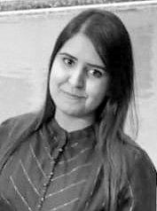 Ambreen Ali