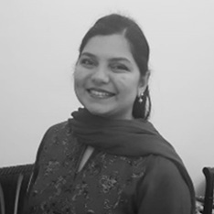 Ailya Haider