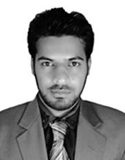 Arsalan Iqbal
