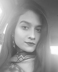 Rabia Gul